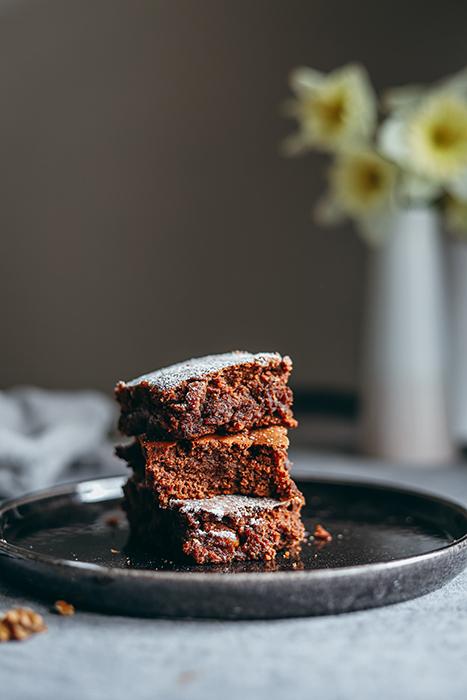 photographe culinaire, recette, chocolat annecy et alentour