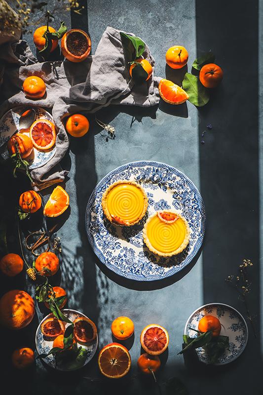 photo culinaire fond photo